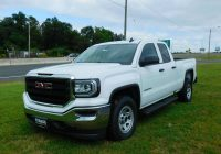 Buick Gmc Fresh New and Used Cars at Straub Motors Buick Gmc In Keyport