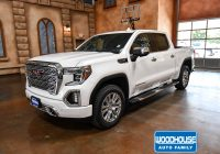 Buick Gmc Inspirational Woodhouse New 2019 Gmc Sierra 1500 for Sale