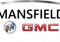 Buick Gmc Lovely Gmc Mercial Link at Mansfield Buick Gmc Mansfield Oh