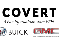 Buick Gmc Luxury Covert Auto Group is A Buick Chevrolet Chrysler Dodge