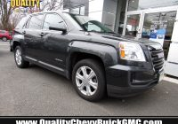 Buick Gmc New 2017 Gmc Vehicles for Sale at Quality Chevrolet Buick Gmc Of