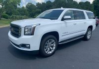 Buick Gmc New New Pre Owned Vehicles In Billy Lawrence Buick Gmc