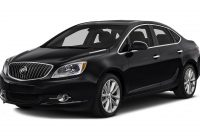 Buick Used Cars Beautiful Used Cars for Sale at Sullivan Buick Gmc In Arlington Heights Il