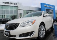 Buick Used Cars Best Of Used Buick Regal for Sale On Buick Used Cars