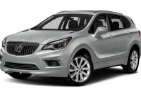 Buick Used Cars Fresh Thompson Cadillac Springfield Mo Fresh Used Cars for Sale at
