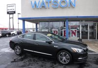 Buick Used Cars Inspirational Used Vehicles for Sale In Blairsville Watson Chevrolet Buick Of