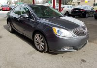 Buick Used Cars Luxury Photos Of A Used 2013 Buick Verano Convenience Group at Jay S Used