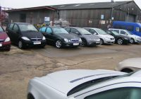 Buy and Sell Cars Inspirational Sell Car In Feltham