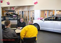 Buy Car Bad Credit Elegant How to Buy or Lease A New Car with Bad Credit Build