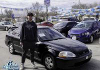 Buy Here Pay Here Used Cars Near Me Beautiful Guate Auto Sales Of Grand island Ne Has Clean and Reliable
