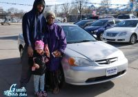 Buy Here Pay Here Used Cars Near Me Fresh Guate Auto Sales Of Grand island Ne Has Clean and Reliable