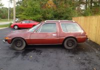 Buy Old Cars Near Me Elegant Parents Don T Your Teen A Cheap Old Car