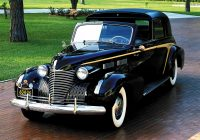 Buy Old Cars Near Me Lovely Classic and Antique Cars Collection Antique Cars