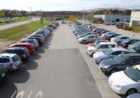 Buy Pre Owned Cars Beautiful top 10 Reasons to A Used Car at Twin City