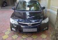 Buy Second Hand Car Elegant and Sale Of Used Cars or Second Hand Cars In India Mumbai