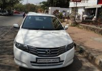 Buy Second Hand Car Luxury and Sale Of Used Cars or Second Hand Cars In India Mumbai