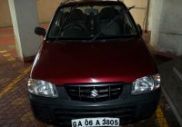 Buy Second Hand Car New and Sale Of Used Cars or Second Hand Cars In India Mumbai