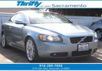 Buy Used Cars Online Fresh Thrifty Car Sales Sacramento Used Cars Research Inventory and