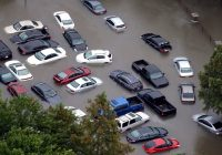 Buying A Car with An Accident On Its Carfax New Nine Signs that the Car You Want to Has Been Damaged In A Flood
