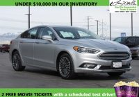 Buying Used Cars Websites Lovely why Used Cars