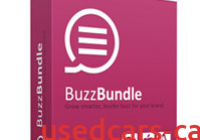 Buzzbundle Fresh How to Start A Successful Blog and Make Money Online Step