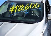 By Used Car Elegant How to Save Money Ing A Used Car