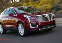 Cadalic Inspirational Cadillac Xt5 Awd 2018 Luxury Platinum Interior and Feature