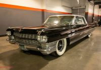 Cadillac Coupe Deville New Pin On Classic Cars