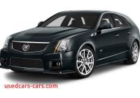 Cadillac Cts Reliability Awesome 2013 Cadillac Cts V Specs Safety Rating Mpg Carsdirect