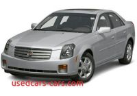 Cadillac Cts Reliability Lovely 2003 Cadillac Cts Reliability Consumer Reports