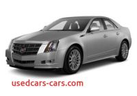 Cadillac Cts Reliability Lovely 2011 Cadillac Cts Reliability Consumer Reports