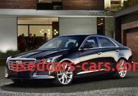 Cadillac Cts Reliability Lovely Reliability by Model Generation Truedelta