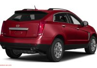 Cadillac Suv 2015 Awesome 2015 Cadillac Srx Price Photos Reviews Features
