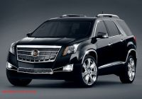 Cadillac Suv 2015 Awesome 2015 Cadillac Srx Suv Reviews Specs and Prices