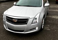 Cadillac Used Cars Elegant 2017 Cadillac Xt5 Png Fresh Pre Owned Cars at Maple City Auto Sales