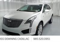 Cadillac Used Cars Elegant Ross Downing Used Cars is A Hammond Cadillac Buick Chevrolet Gmc