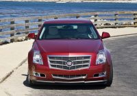 Cadillac Used Cars New Cadillacs Tips for Ing A Used Car by My Auto