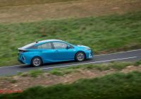 California Electric Car Rebate Fresh California Will now Pre Approve Buyers for Upfront