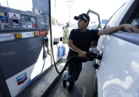 California Used Car Sales Tax Beautiful How Much You Ll Really Pay In Gasoline Tax In California Hint It S