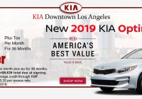 California Used Car Sales Tax Luxury Kia Downtown Los Angeles