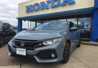 Cambridge Used Cars Best Of Honda Dealer Serving Waltham Ma