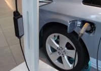 Can I Afford A Tesla Model 3 Elegant Government Incentives for Plug In Electric Vehicles