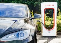 Can I Afford A Tesla Model 3 New California Further Limits Cash Rebates for Ev Buyers by In E