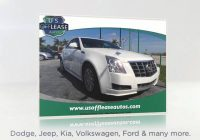 Can I Lease A Used Car Luxury which Used Car Dealerships Can Help Me