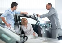 Can I Lease A Used Car Unique How to Lease A Used Car In 5 Steps
