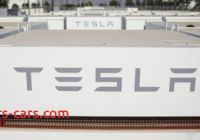 Can Tesla Batteries Be Recycled Awesome Has Tesla solved the Worlds Battery Recycling Problem