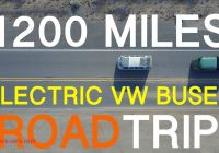 Can Tesla Batteries Be Recycled New 1200 Miles On 2 Recycled Tesla Battery Packs Vlog 6