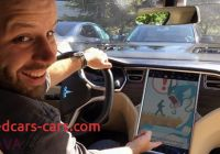 Can Tesla Be Hacked Awesome Pokemon Go Tesla Hack Fake attempt to Get Pokemon Go In