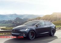 Can Tesla Be Hacked Awesome Tesla Autopilot Can Be Hacked with A Piece Of Duct Tape