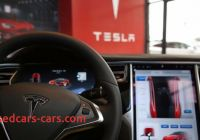 Can Tesla Be Hacked Best Of Your Tesla Car Can Be Hacked by android Malware